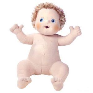 poupée-empathie-rubens-barn-baby-emma