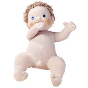 poupée-empathie-rubens-barn-baby-eric