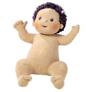 poupée-empathie-rubens-barn-baby-molly
