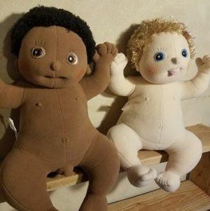 poupée-empathie-rubens-barn-baby-molly-nils