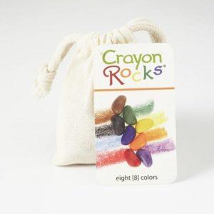 sachet-crayon-rocks-8-couleurs-ecole-maternelle