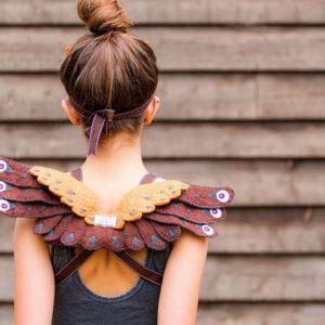 deguisement-naturel-hibou-enfant-sew-heart-felt-owl-laine-ailes