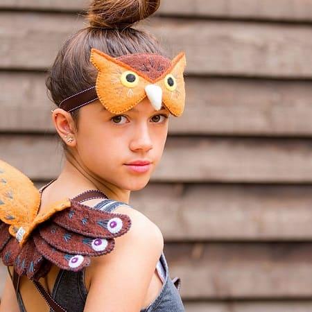deguisement-naturel-hibou-enfant-sew-heart-felt-owl-poétique