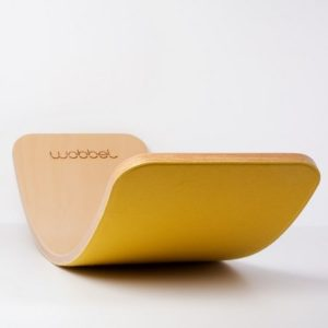 wobbel-pro-moutarde-waldorf