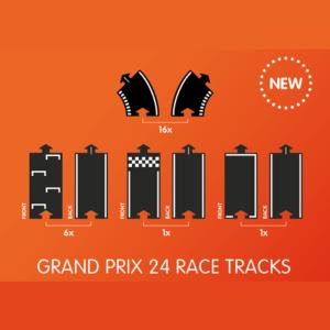 circuit-voiture-waytoplay-24-pieces-grand-prix