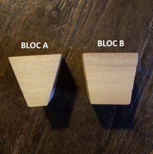 millarcs-jeu-construction-bois-arches-coupoles-montessori-fabrication-française