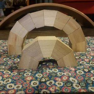 millarcs-jeu-construction-bois-arches-coupoles-montessori-fabrication-française-stem
