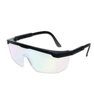 lunettes-de-protection-enfant-bricolage