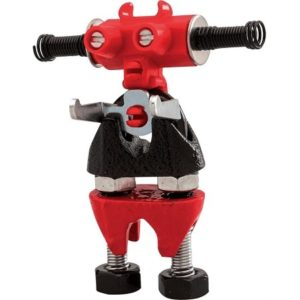 Offbit-jeu-de-construction-artbit-robot-rigolo