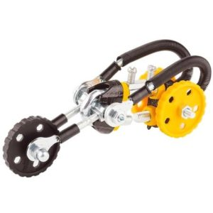 Offbit-jeu-de-construction-beebit-moto