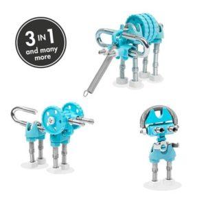Offbit-jeu-de-construction-elephantbit-bricolage