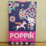 gommettes-activité-enfant-poppik-constellation-licorne