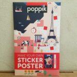 gommettes-stickers-activité-enfant-poppik-carte-France
