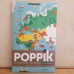 gommettes-stickers-activité-enfant-poppik-carte-monde