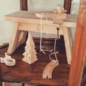 Speelbelovend & Goudvanhout