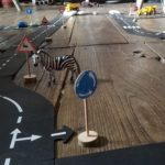 way-to-play-flexible-road-diy-panneaux-routiers