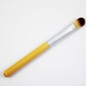 brosse-maquillage-enfant-paillette-ecologique-biodegradable-ecoglitter