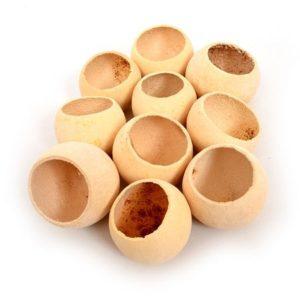 calebasse-materiau-sensoriel-bebe-montessori-waldorf-reggio-jouer