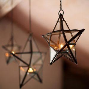 etoile-verre-et-metal-inde-waldorf-bougie-lanterne