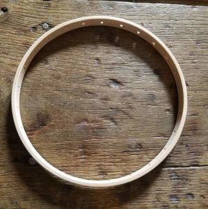 metier-a-tisser-rond-waldorf-laine-enfant