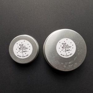 paillette-ecologique-biodegradable-ecoglitter-gel-aloe-vera