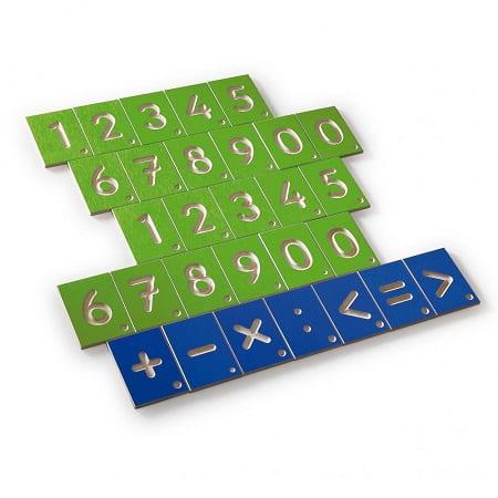 piste-graphique-chiffres-maternelle-pedagogie