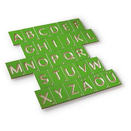 piste-graphique--capitales-majuscules-imprimerie-maternelle-pedagogie