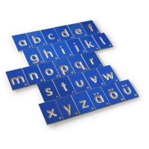 piste-graphique-script-imprimerie-maternelle-pedagogie