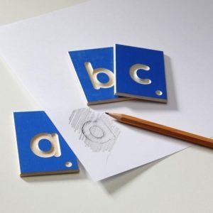 piste-graphique-script-maternelle