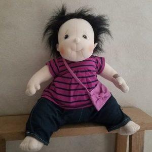 poupée-empathie-rubens-barn-original-meiya