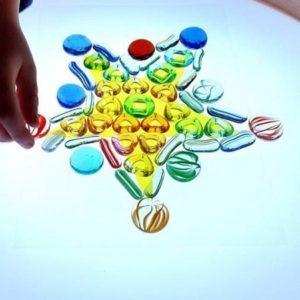 table-lumineuse-magic-light-jonely-reggio