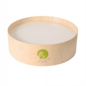 table-lumineuse-magic-light-jonely-reggio-montessori
