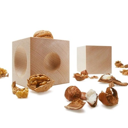 casse-noix-bois-design-enfant-motricité-montessori
