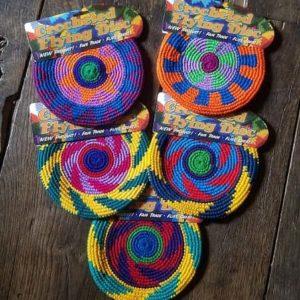 frisbee-enfant-coton-crochet-jouer