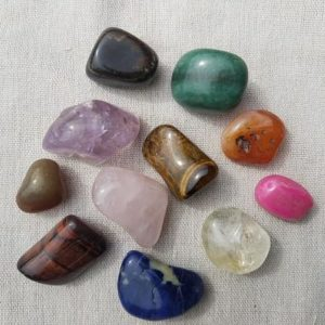 collection-mineraux-enfant-pierres-roulees-waldorf-collection-mineraux-enfant-pierres-roulees-lithotherapie