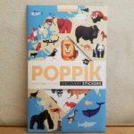 gommettes-stickers-activité-enfant-poppik-animaux