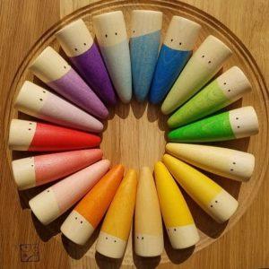 grapat-bonhomme-batons-sticks-loose-parts-jouet-bois