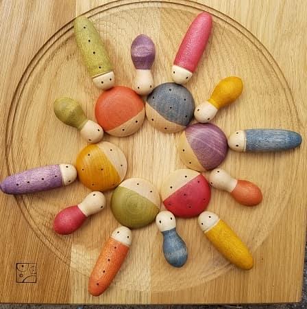 grapat-loose-part-insectes-bois-reggio-montessori-pedagogie-jeu-libre-jouer