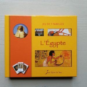 jeu-de-sept-famille-sylvie-de-soye-egypte