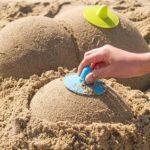 sand-shaper-willy-sphere-jouet-plage-sculpture