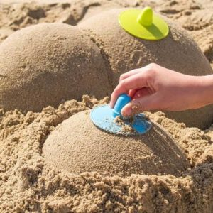 sand-shaper-willy-sphere-jouet-plage-sculpture