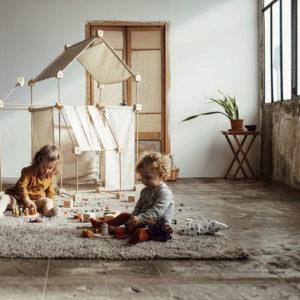 trigonos-cabane-enfant-family-coton-bio-nature-construction-bois-jeu-libre-stem