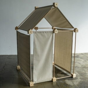 trigonos-cabane-enfant-kerbel-coton-bio-nature-construction-bois