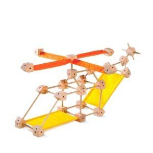 trigonos-jeu-de-construction-bois-large-enfant-montessori