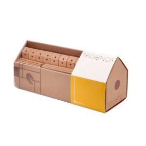 trigonos-jeu-de-construction-bois-large-enfant-stem-stim