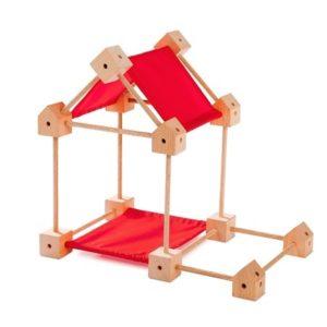 trigonos-jeu-de-construction-bois-mini-enfant-stem-stim