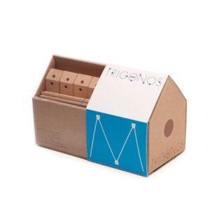 trigonos-jeu-de-construction-bois-moyen-enfant-montessori-maternelle