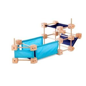 trigonos-jeu-de-construction-bois-moyen-enfant-stem-stim