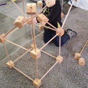 trigonos-jeu-de-construction-bois-starter-enfant