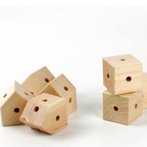 trigonos-jeu-de-construction-bois-starter-enfant-montessori-stem